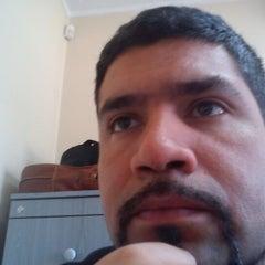 Photo taken at Servicio de Impuestos Internos by Ricardo R. on 8/31/2012