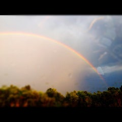 Photo taken at Interstate 75 by Jeremy on 8/10/2012
