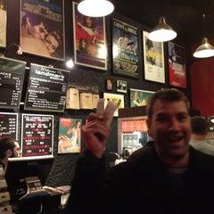 Photo taken at Lumiere Theatre by Alex C. on 2/19/2012