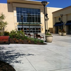 Photo taken at Tacoma Mall by Patricia D. on 5/11/2012