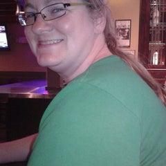 Photo taken at Walk-On's Bistreaux & Bar by Wayne B. on 6/23/2012