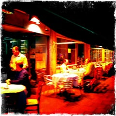Photo taken at Ciao Bella by iKristof .. on 3/1/2011