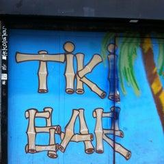 Photo taken at PKNY (Painkiller) by Amri A. on 7/20/2012
