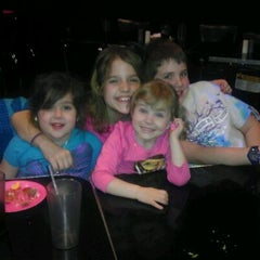 Photo taken at Hammer's Food and Fun by Angela A. on 1/15/2012