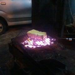 Photo taken at Wafa 99 by Andi S. on 3/13/2012