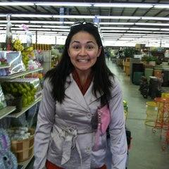 Photo taken at Carolina Premium Outlets by Danarae W. on 2/17/2012