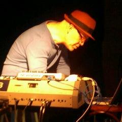 Photo taken at The Loft by Anita M. on 3/21/2012