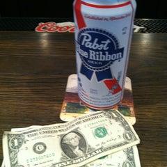 Photo taken at Bridge Street Tavern by Ryan S. on 6/19/2012