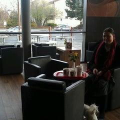 Photo taken at McDonald's by Mitch S. on 11/26/2011