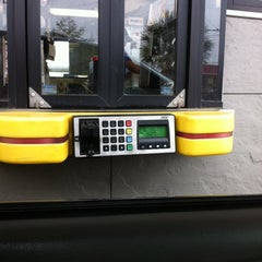Photo taken at SONIC Drive In by Shon W. on 4/3/2011