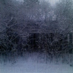 Photo taken at Bemidji, MN by SassyPants T. on 12/31/2011