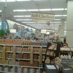 Photo taken at Ralphs by Frankie G. on 11/10/2011