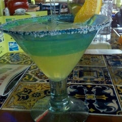 Photo taken at Chili's Grill & Bar by Barb F. on 4/21/2011