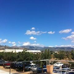 Photo taken at UIB - Universitat de les Illes Balears by Joan V. on 9/20/2011
