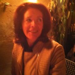 Photo taken at Il Segreto by Fiona M. on 2/25/2012