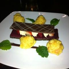 Photo taken at Restaurante Don Rufino by Jeff K. on 2/18/2011