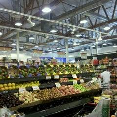 Photo taken at Glatt Mart by Drew K. on 7/14/2011