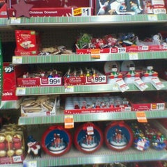 Photo taken at Walgreens by Michael J. W. on 12/15/2011