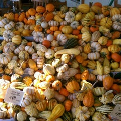 Photo taken at Central Market by Keith M. on 10/23/2011