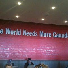 Photo taken at Starbucks by Adela F. on 5/24/2012