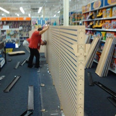 "Photo taken at Toys ""R"" Us by dan s. on 3/5/2012"