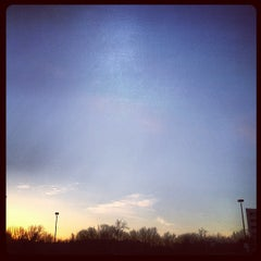 Photo taken at Holyoke Mall at Ingleside by Rob J. on 3/6/2012