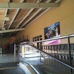 Photo taken at Walmart by Alonso Z. on 9/12/2012