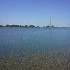 Photo taken at Emerson Lake by Craig B. on 7/29/2012