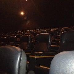 Photo taken at Vue Cinema by Damien P. on 6/30/2012