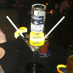 Photo taken at Fox and Hound Birkdale by Julia's E. on 3/2/2012
