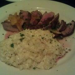 Photo taken at 3 Point Restaurant by MsJasina on 11/22/2011