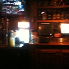 Photo taken at Tin Lizzy's Cantina by Anthony on 6/26/2012