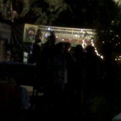 "Photo taken at STP ""Satya Widya"" Surabaya by Atika D. on 9/13/2012"