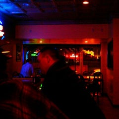 Photo taken at Brady Street Pub by Mad Tinker T. on 10/20/2011