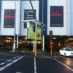 Photo taken at Westfield St Lukes by Yaman K. on 6/23/2011