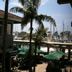 Photo taken at El Torito by lekili d. on 7/24/2011