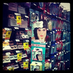 Photo taken at CVS Pharmacy by Cosmo C. on 7/16/2012
