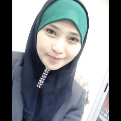 Photo taken at Apex Communications Sdn Bhd by Zeijazainie3103 on 3/20/2012
