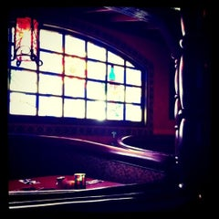 Photo taken at Don Cuco Mexican Restaurant by Joshua P. on 7/31/2011