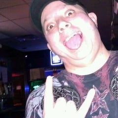 Photo taken at Diamond Pub & Billiards by Cody S. on 12/20/2011