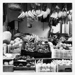 Photo taken at Mercado Los Angeles by Daniiel R. on 3/3/2012