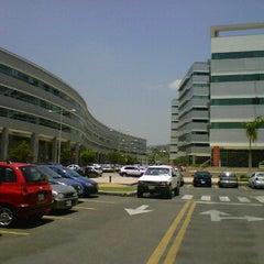 Photo taken at Branding Consultores de Marketing by Carlos L. on 12/1/2011