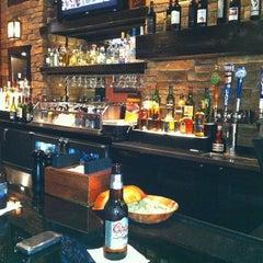 Photo taken at LongHorn Steakhouse by John C. on 8/10/2011