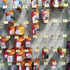 Photo taken at Walmart Supercenter by Dustin S. on 8/29/2012