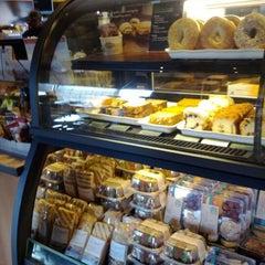 Photo taken at Starbucks by Michael C. on 2/26/2012