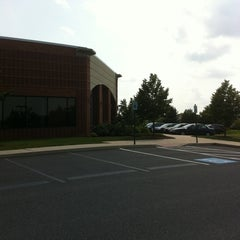Photo taken at LifePath INC by Don R. on 8/18/2011
