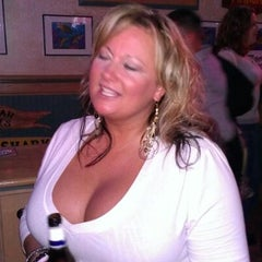 Photo taken at Logan Raye's Key West Grille by Hank V. on 2/25/2012