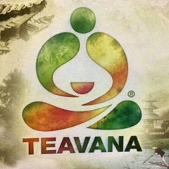 Photo taken at Teavana by Mary W. on 5/22/2012