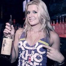 Photo taken at The Rockhouse by AskMen on 4/20/2012