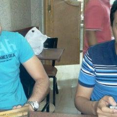 Photo taken at حضرموت والسمار by Bahr N. on 7/1/2012